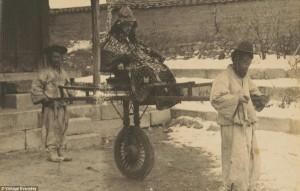 Photos of Old Korea (22 photos) 19