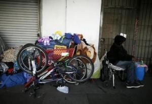 Living on Skid Row (25 photos) 20