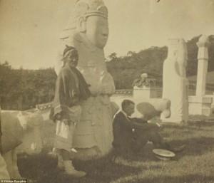 Photos of Old Korea (22 photos) 2