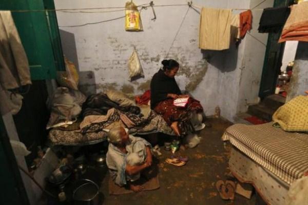 2113 Καταφύγιο Χήρα (24 φωτογραφίες)
