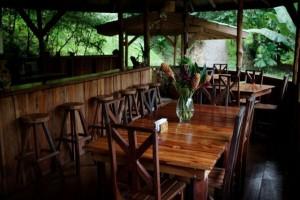 Finca Bellavista - a Treehouse Community (21 photos) 21