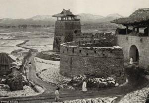 Photos of Old Korea (22 photos) 21