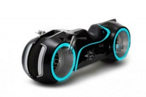 Ridiculously Expensive Gadgets (16 photos) 3