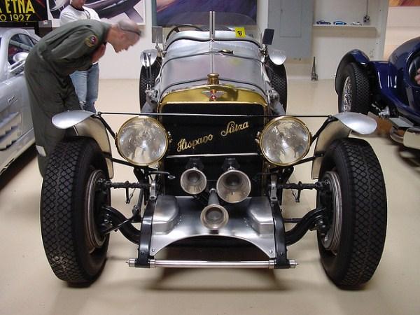 41 Jay Αυτοκίνητα Λένος (14 φωτογραφίες)