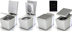 Ridiculously Expensive Gadgets (16 photos) 6