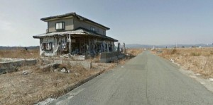 Ghost Town in Japan (30 photos) 10