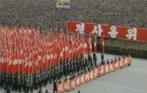 North Korean Propaganda (28 photos) 10