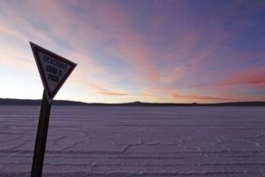 The Lithium Triangle (31 photos) 11
