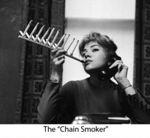 27 Crazy Inventions from the Past (27 photos) 11