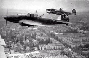 Black and White WWII Photos (32 photos) 13