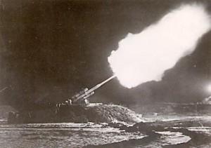 Black and White WWII Photos (32 photos) 14
