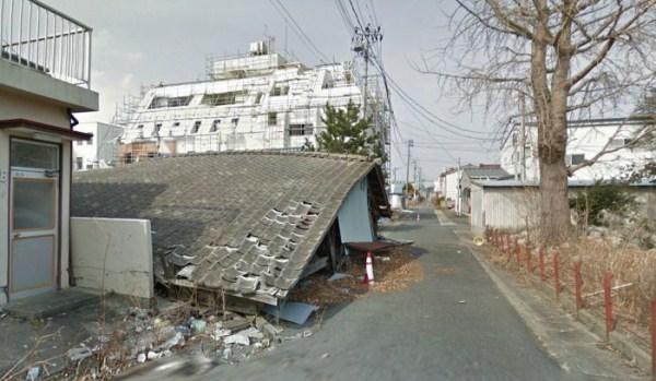 151 Πόλη-φάντασμα στην Ιαπωνία (30 φωτογραφίες)