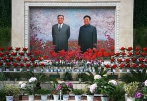 North Korean Propaganda (28 photos) 16