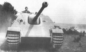 Black and White WWII Photos (32 photos) 16