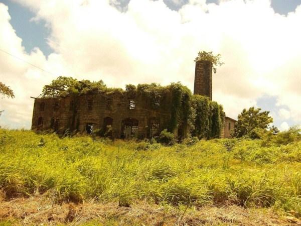 184 Os 33 Mais Belos Locais abandonado no mundo (33 fotos)