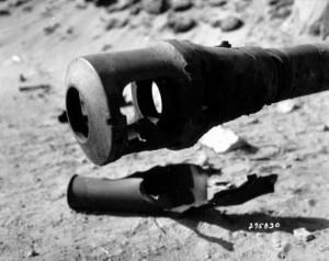 Black and White WWII Photos (32 photos) 20