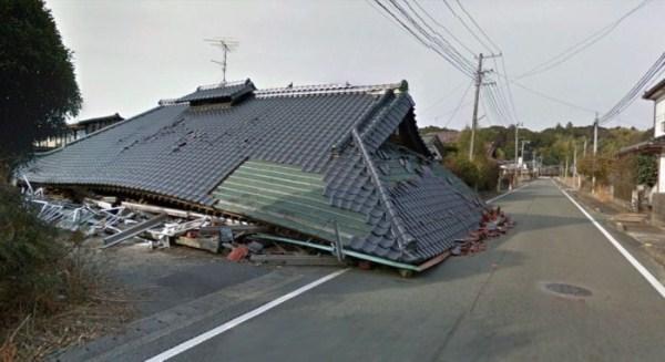 21 Πόλη-φάντασμα στην Ιαπωνία (30 φωτογραφίες)