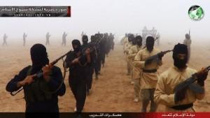 Jihadists of Iraq (38 photos) 2