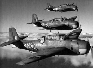 Black and White WWII Photos (32 photos) 21