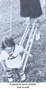 27 Crazy Inventions from the Past (27 photos) 22