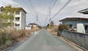Ghost Town in Japan (30 photos) 22