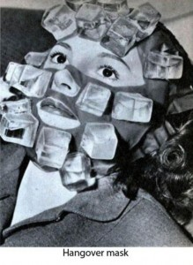 27 Crazy Inventions from the Past (27 photos) 23