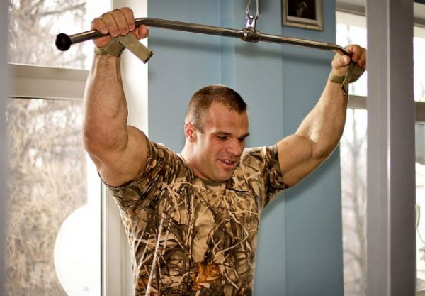2320 The Biggest Bicep of Russia (48 photos)