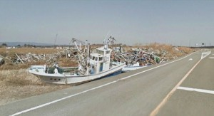 Ghost Town in Japan (30 photos) 27