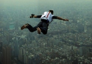 Adrenaline Time (30 photos) 28