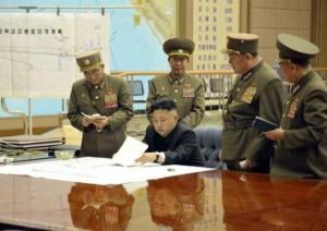 North Korean Propaganda (28 photos) 3