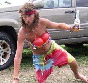 Very Drunk People (38 photos) 33