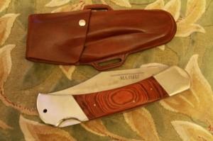 Really Big Knife (9 photos) 5