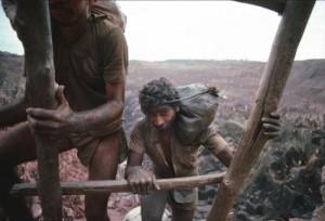 Gold Mine in Brazil (23 photos) 5