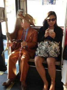 People are Weird (70 photos) 58