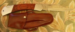 Really Big Knife (9 photos) 7
