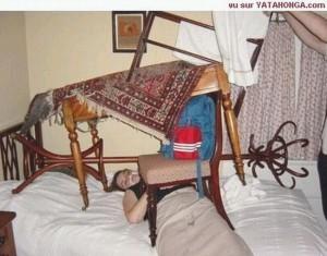 Very Drunk People (38 photos) 8