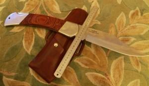 Really Big Knife (9 photos) 8