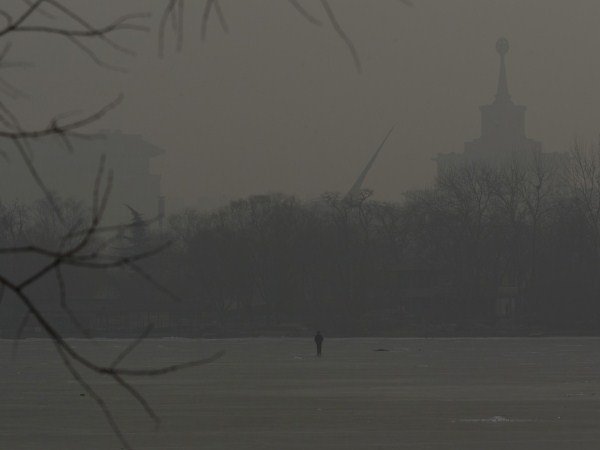 Jan 13, 2013 httpwww.usatoday.comstorynewsworld20130114china-pollution1833257