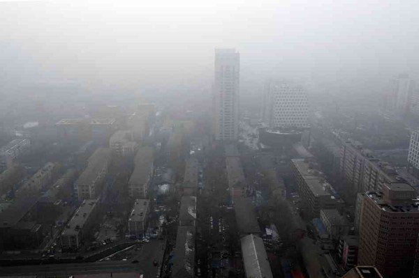 Jan, 2013 httpglobalnews.canews385430gallery-air-pollution-in-china-reaches-hazardous-levels