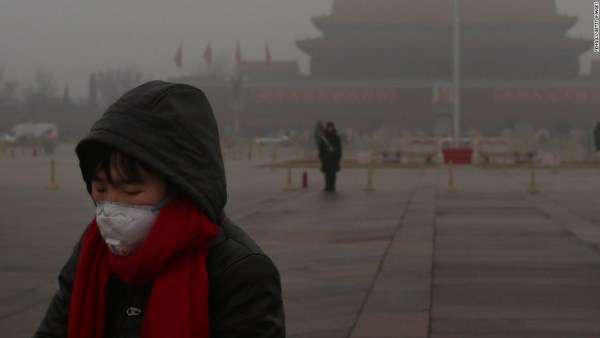 Jan 29, 2013 httpedition.cnn.com20130129asiagallerybeijing-smog