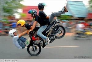 Crazy Asian Fun Time (37 photos) 1