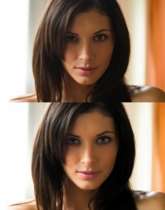 Incredible Retouching Before and After Photos (20 photos) 11