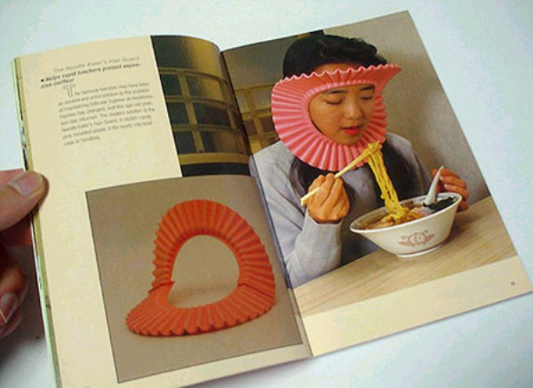1313 Crazy Inventions (34 photos)