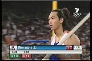 Unfortunately Named Athletes (24 photos) 13