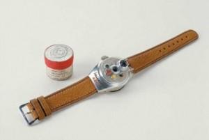 Cold War Era Spy Tools (14 photos) 14