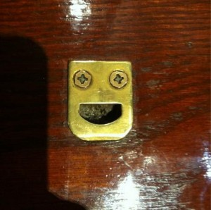 Things With Faces (55 photos) 17