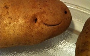 Things With Faces (55 photos) 24