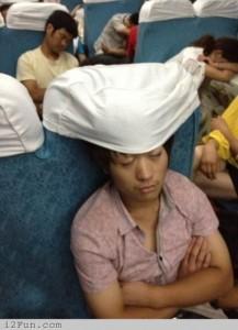 Crazy Asian Fun Time (37 photos) 27