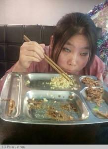 Crazy Asian Fun Time (37 photos) 29