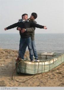 Crazy Asian Fun Time (37 photos) 37